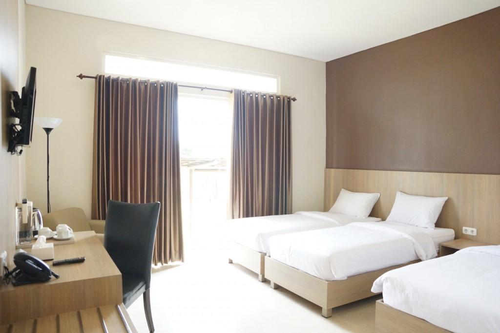 Superior-Room-Hotel-1024x682