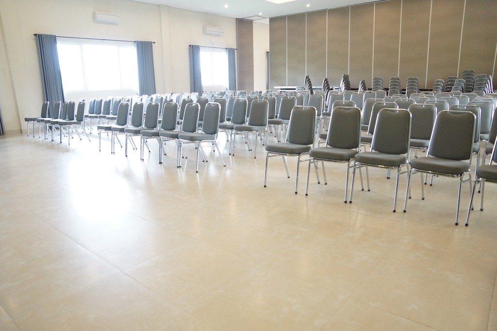 Class-Room-Type-Auditorium-A-1024x683