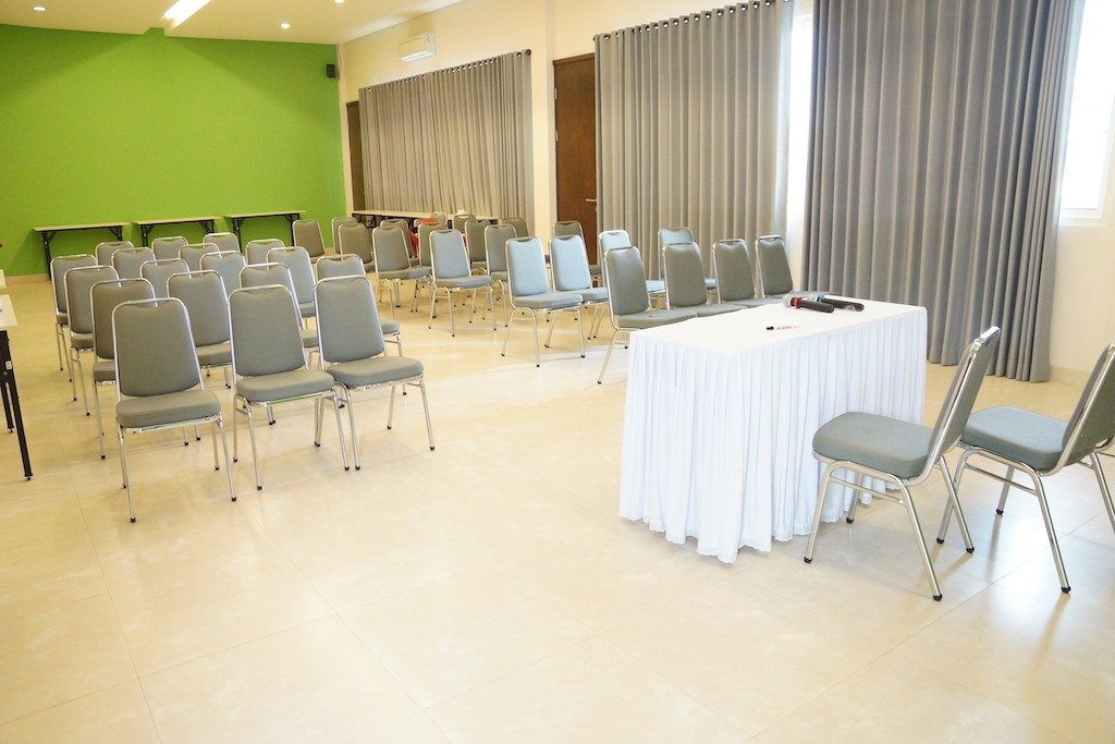 Meeting-Room-1024x683